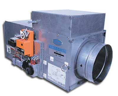 Boiler Stack D er further Vav Air Terminal Units together with Chevy Silverado Heater Core as well LX Whirlpool Bath Pump Model EA390 also Heating And Air Conditioning Vents. on air dampers heater